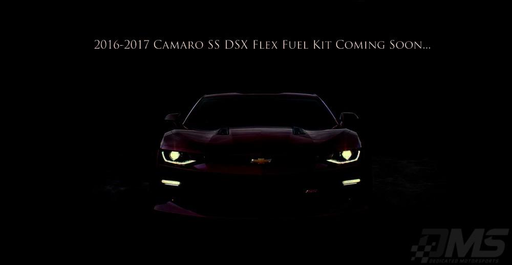 final2017-chevrolet-camaro-exterior-05